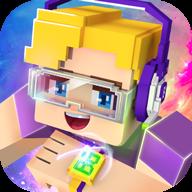 Blockman GO : New Bed War  icon