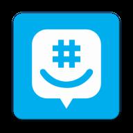 GroupMe  icon