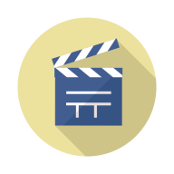 Watch Movies HD 2.2.0 icon