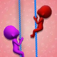 RunRace 3D APK