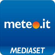 Meteo.it APK