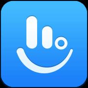 TouchPal 2015 apk