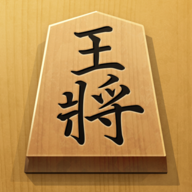 Shogi Free - Japanese Chess APK