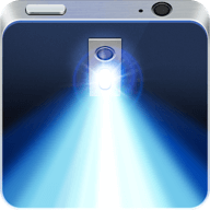 Flashlight & LED Torch icon