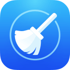 DU Cleaner – Memory cleaner & clean phone cache apk