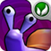 Snail Mail 1.00 icon