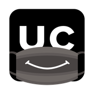 UrbanClap Beauty & Home Services icon